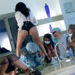 Screen Shot 2014-08-29 at 4.15.41 PM