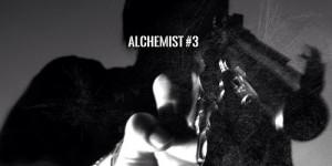 alchemist #3