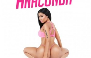 anaconda-cover
