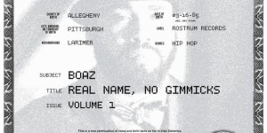 boaz-bcerti