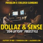 dollaz & sense