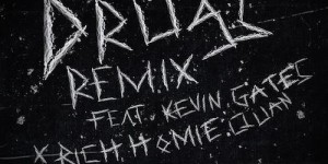 drugs remix