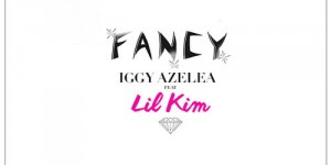 fancy kim