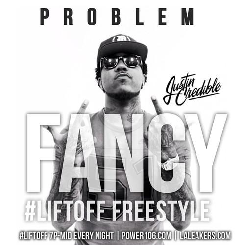 fancy problem