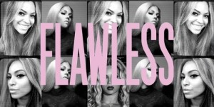 flawless kim