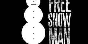 freesnowman