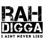 i aint never lied