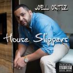joell-ortiz-house