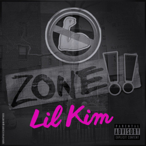 no flex zone lil kim
