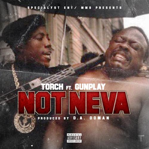 not neva-cover