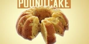 pound cake shawty lo