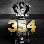 problem-353-500x500