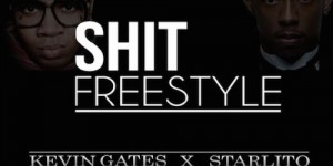 shit freestyle gates starlito