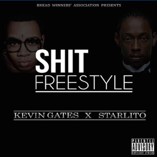 shit freestyle gates starlito