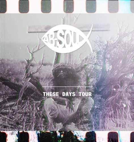these-days-tour-1-472x500
