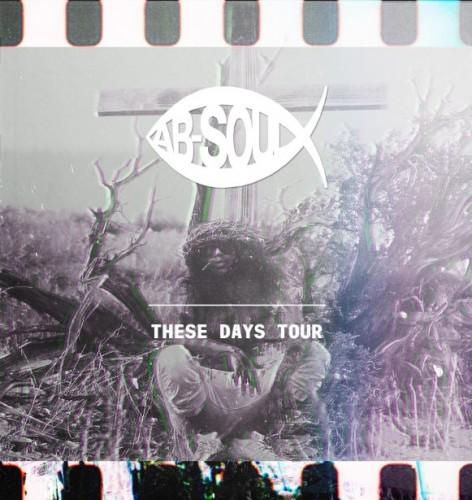 these-days-tour-1-472x500