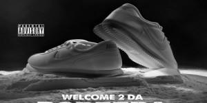 welcome 2 tha dope era