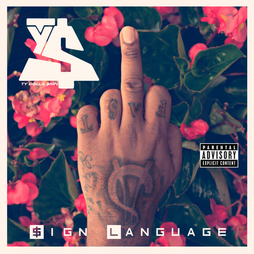 00-Ty_Dolla_ign_Sign_Language-front-large
