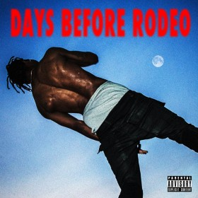 Album_Cover_of_Travis_Scott's_Day_Before_Rodeo