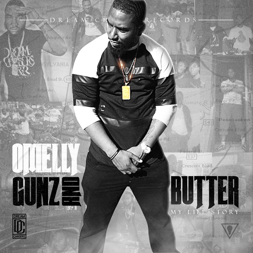 Omelly_Gunz_And_Butter-front-large