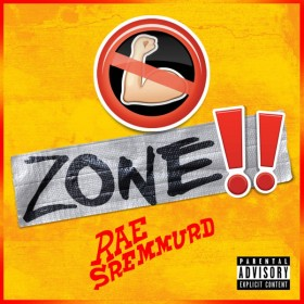 Rae-Sremmurd-No-Flex-Zone-600x600