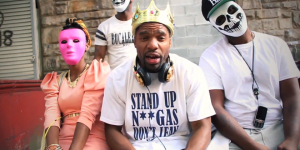 Screen Shot 2014-09-02 at 9.10.11 PM