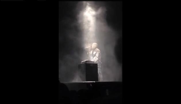 Screen Shot 2014-09-05 at 2.44.35 PM