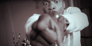 Screen Shot 2014-09-08 at 9.15.02 PM