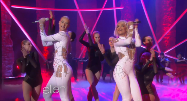 Screen Shot 2014-09-09 at 7.00.17 PM