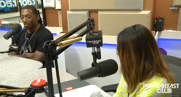 Screen Shot 2014-09-12 at 8.06.06 AM