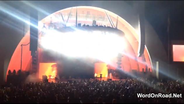 Screen Shot 2014-09-23 at 3.37.13 PM