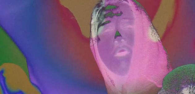 Screen Shot 2014-09-24 at 4.47.47 PM