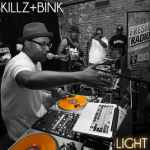 Screen Shot 2014-09-24 at 4.53.43 PM