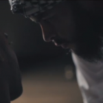 Screen Shot 2014-09-29 at 10.27.55 AM