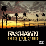 Screen Shot 2014-09-30 at 1.05.40 PM