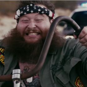 action-bronson-easy-rider-600x400