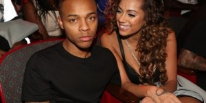 bow-wow-erica-mena-bet-500x348