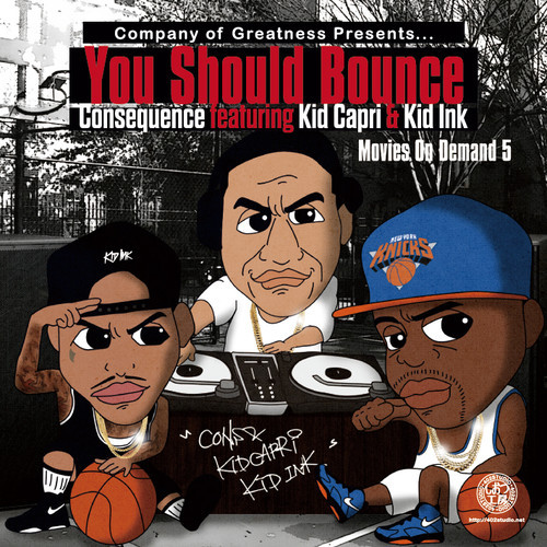 cons-you-should-bounce