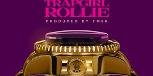 diamond-trap-rollie