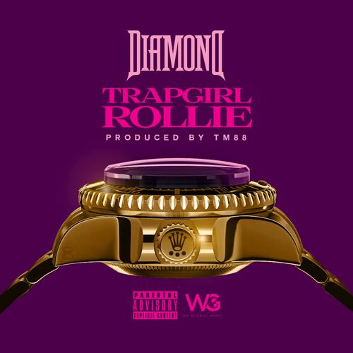 diamond-trap-rollie