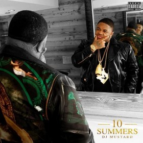 dj-mustard-10-summers-cover