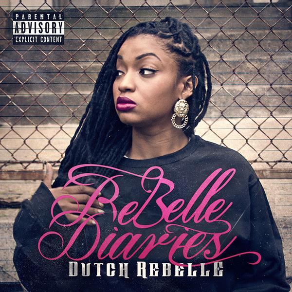 dutch-rebelle