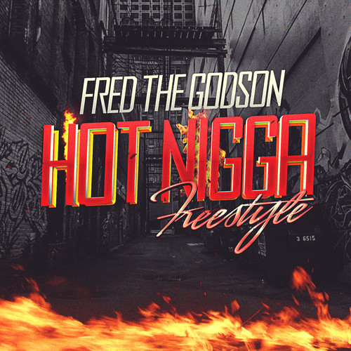 fred hot