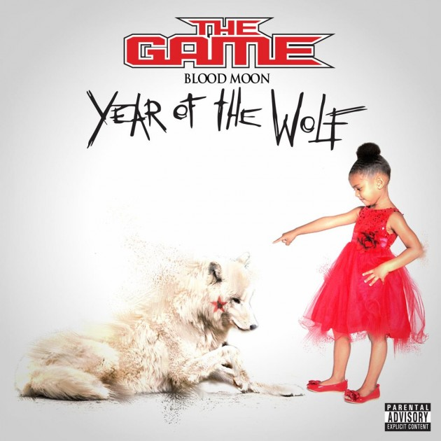 game-year-of-wolf
