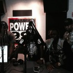 gunit cosmic kev