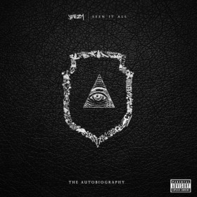 jeezy-seen-it-all-cover-600x600