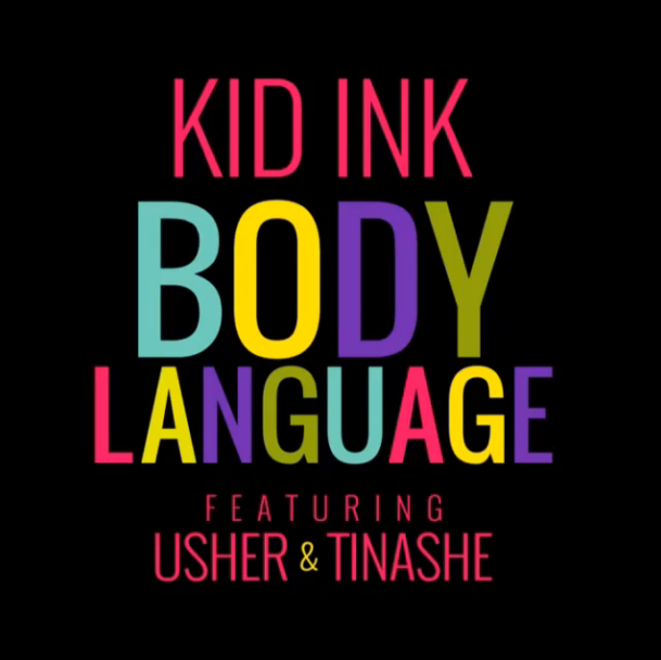kid-ink-body-language-cover