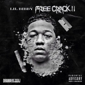 lil-bibby-free-crack-ii