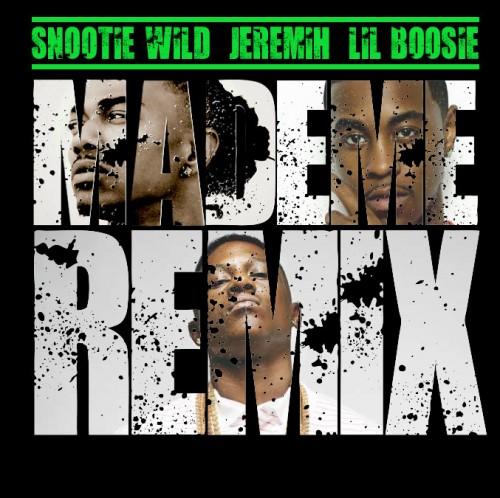 made-me-remix-500x498
