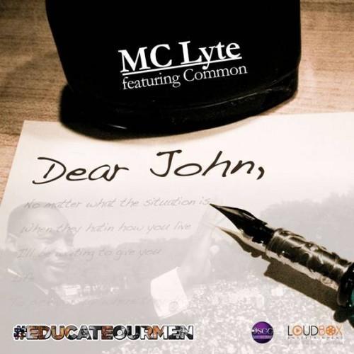 mc-lyte-dear-john-500x500